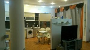 Апартаменты Сахил - фото 9