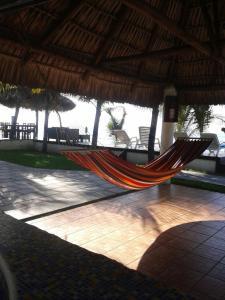 Hotel Hawaian Paradise