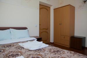 Отель Глория - фото 16