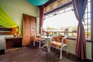 Shanshui taoyuan Inn, Guest houses  Lijiang - big - 9
