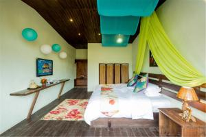 Shanshui taoyuan Inn, Guest houses  Lijiang - big - 12