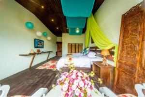 Shanshui taoyuan Inn, Guest houses  Lijiang - big - 13