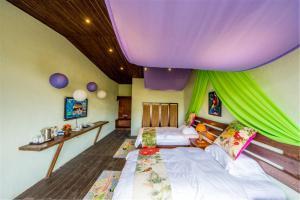 Shanshui taoyuan Inn, Guest houses  Lijiang - big - 15