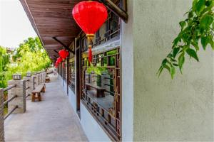 Shanshui taoyuan Inn, Guest houses  Lijiang - big - 49