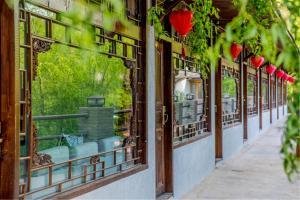 Shanshui taoyuan Inn, Guest houses  Lijiang - big - 25