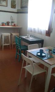 A Casa Di Gio, Bed & Breakfast  Bologna - big - 42