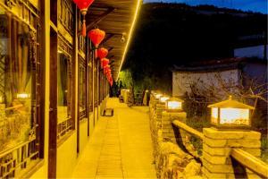 Shanshui taoyuan Inn, Guest houses  Lijiang - big - 48