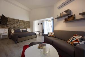 Al Duomo 4 Apartments