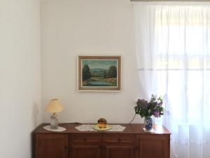 Guest House Bosanska Kuća Visoko, Penzióny  Visoko - big - 7