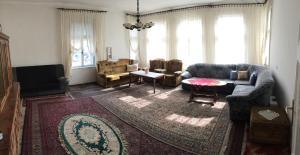 Guest House Bosanska Kuća Visoko