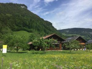 Ferienhaus Hager