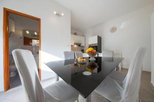 Apartments Beros