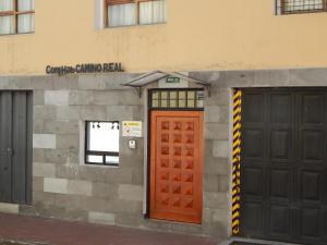 Departamento Quito Histórico