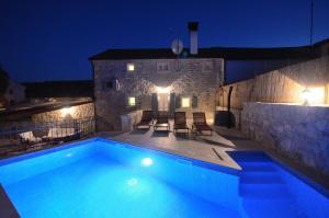 obrázek - Villa Zonti
