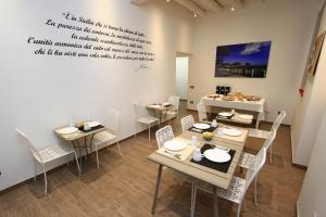 B&b Teatro Del Sole Reviews
