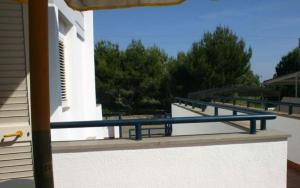 La Sirena Salentina, Apartments  Patù - big - 20