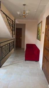 Гостевой дом Визит - фото 2