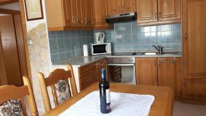 Apartment Kristina, Апартаменты  Пореч - big - 35