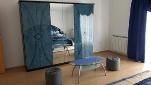 Apartment Kristina, Апартаменты  Пореч - big - 29