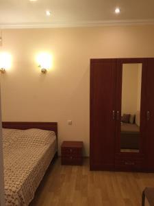 Guest House Laguna, Fogadók  Jevpatorija - big - 88