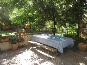Apartment Toscana