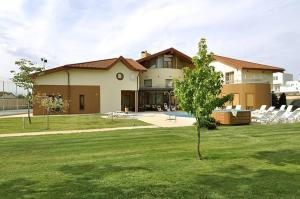 obrázek - Villa Vitoria