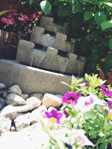 Guest house Nizama's Place - фото 11