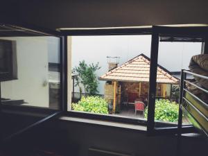Guest house Nizama's Place - фото 15