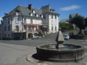Auberge De Raulhac