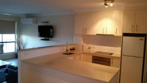L'Amor Holiday Apartments, Residence  Yeppoon - big - 14