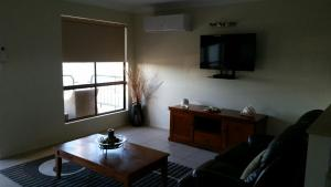 L'Amor Holiday Apartments, Residence  Yeppoon - big - 16