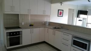 L'Amor Holiday Apartments, Residence  Yeppoon - big - 18
