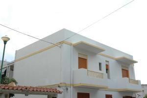 Sant'Agata Apartment