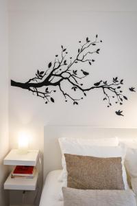 Galé Primeiro, Appartamenti  Lisbona - big - 1