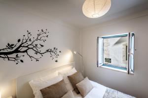 Galé Primeiro, Appartamenti  Lisbona - big - 25
