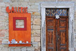 Galerie Kuks