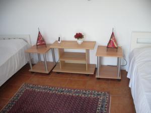 Ferienhaus Sidi Ifni, Дома для отпуска  Sidi Ifni - big - 35