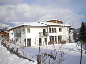 obrázek - Haus Dorothea