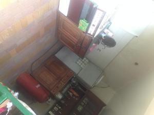 Гостевой дом 23 Июля 81 - фото 2