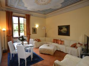 Suite Imperiale Florence