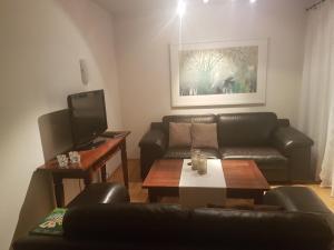 101 Apartment Reykjavík