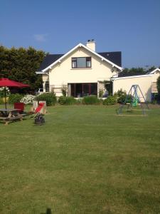 obrázek - Abrae House Guest House