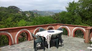 Villino Arcola, Ferienhäuser  Arcola - big - 1