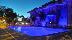 obrázek - Galata Hotel