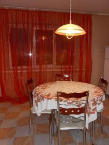 Apartment Ventseka 78