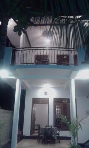 Wasantha Guest