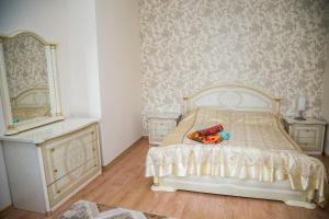 Апартаменты ЖК Нурсая - фото 8