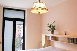 Апартаменты Еврокомфорт - фото 6