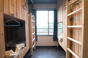 obrázek - Tonagi Hostel & Cafe