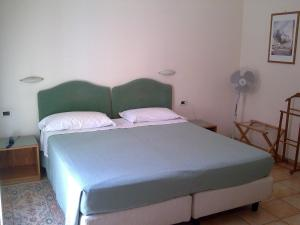 Hotel Pescetto